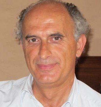 Elio D'Annunzio
