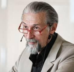 Stefano Gasperi