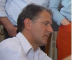 Albert Schmidli