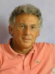 Dr. Emilio Zavattaro